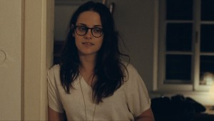 new-york-film-festival-2014-clouds-of-sils-maria-movie-review-273d3f62-f514-4531-90f0-44e0ad2b040d