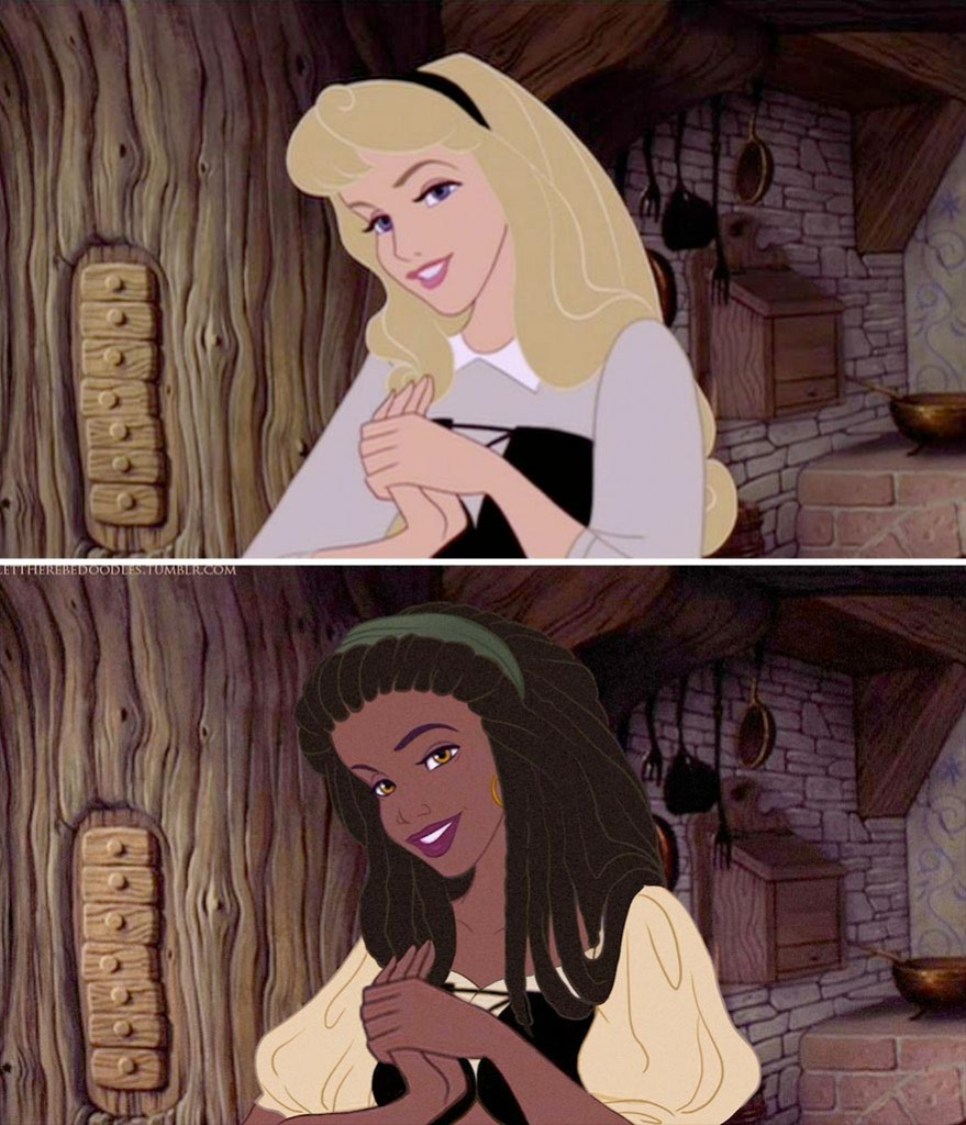 disney-princess-reimagined-different-race-let-there-be-doodles-21