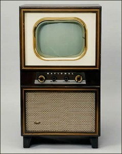 old-tv-set-239x300