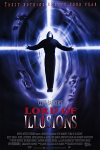 09_lord-of-illusions-movie-poster-1995-1020243706