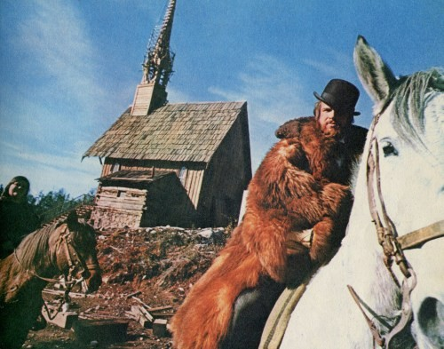 10_mccabe-and-mrs-miller1