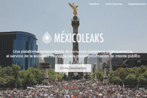 mexico_leaks