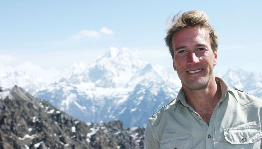 Ben-Fogle-mountain