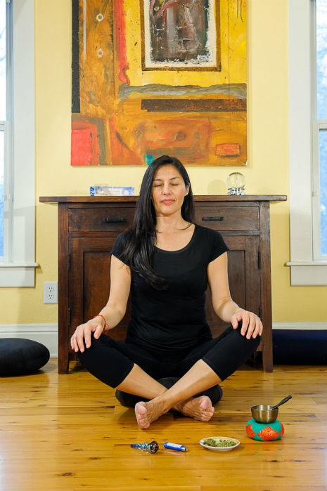 female-smoking-marijuana-meditating_4304