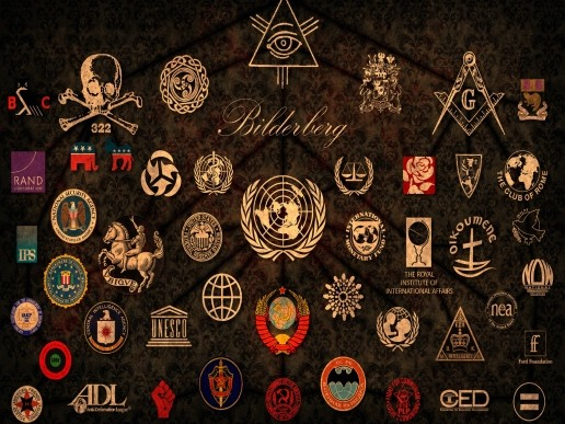 the_illuminati_bilderberg_group_documentary