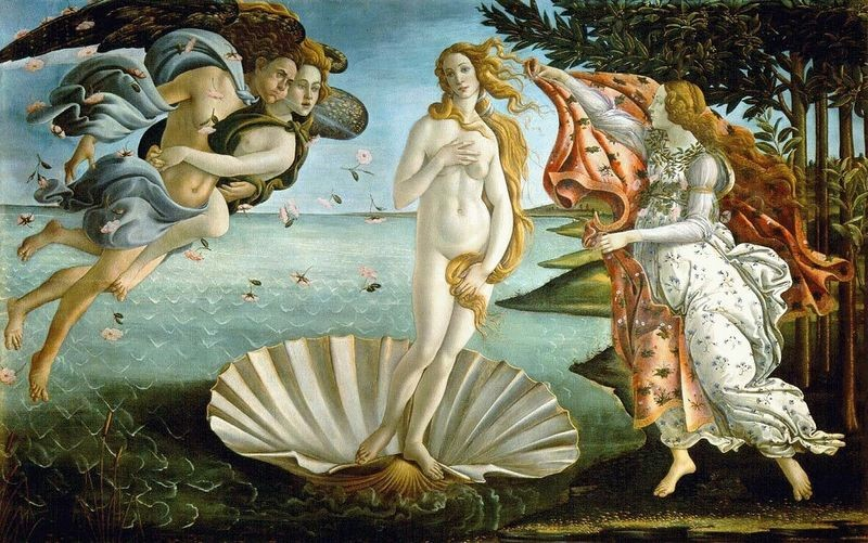 1-birth_of_venus