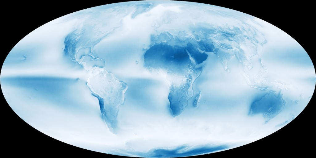 earth-clouds-satellite-image