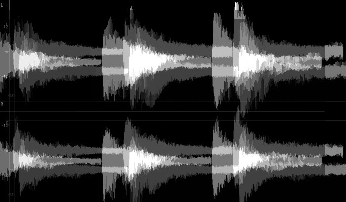 forgotten4pianowaveform.l copy
