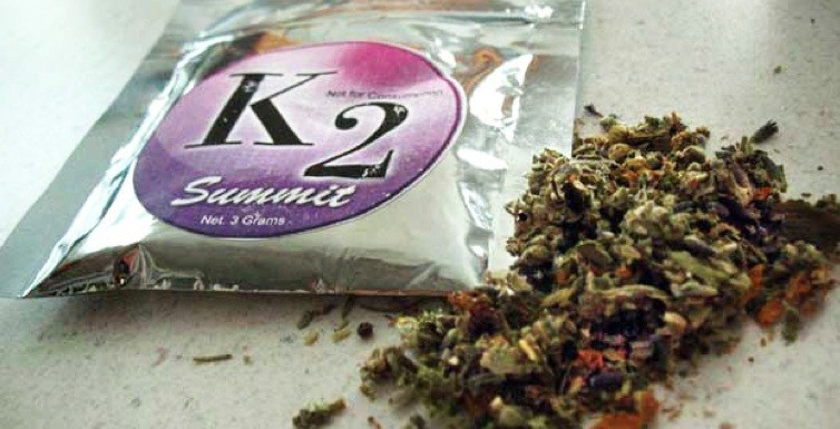 k2-synthetic-marijuana