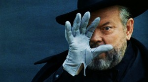 orson-welles-f-for-fake