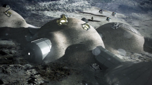 3D-printing_a_lunar_base_video_production_full