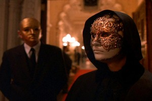 EYES_WIDE_SHUT_000301