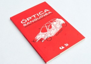 featured_optica600_355