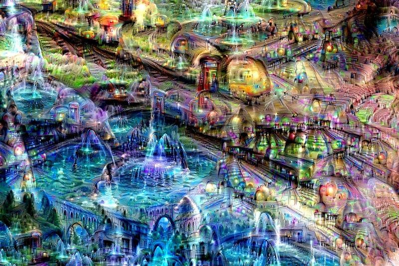 google12-neural-net-dream
