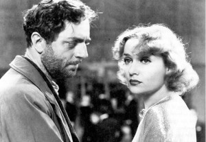 my-man-godfrey-2