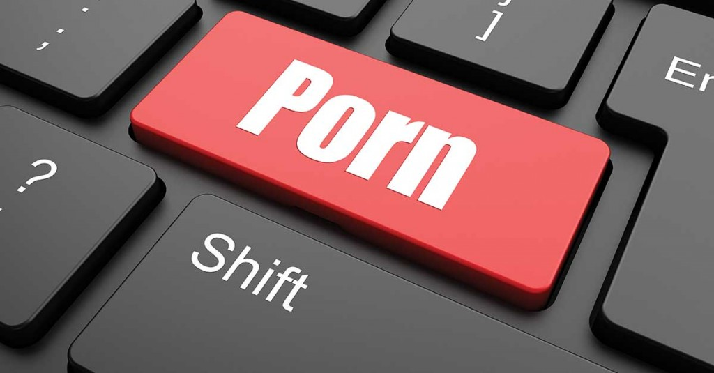 Porn-addiction-