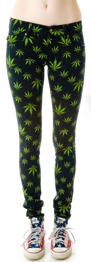tripp_nyc_cannabis_pot_leaf_marijuana_denim_jeans_3_