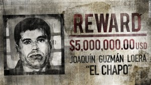 130520172938-el-chapo-guzman-illustration-story-top