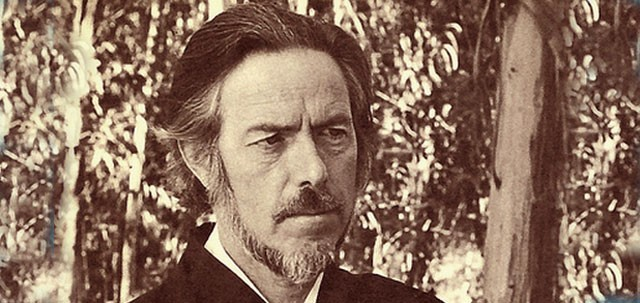 alan-watts-woods-web