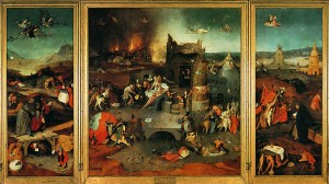 bosch_antonius_altar_totale_1010947