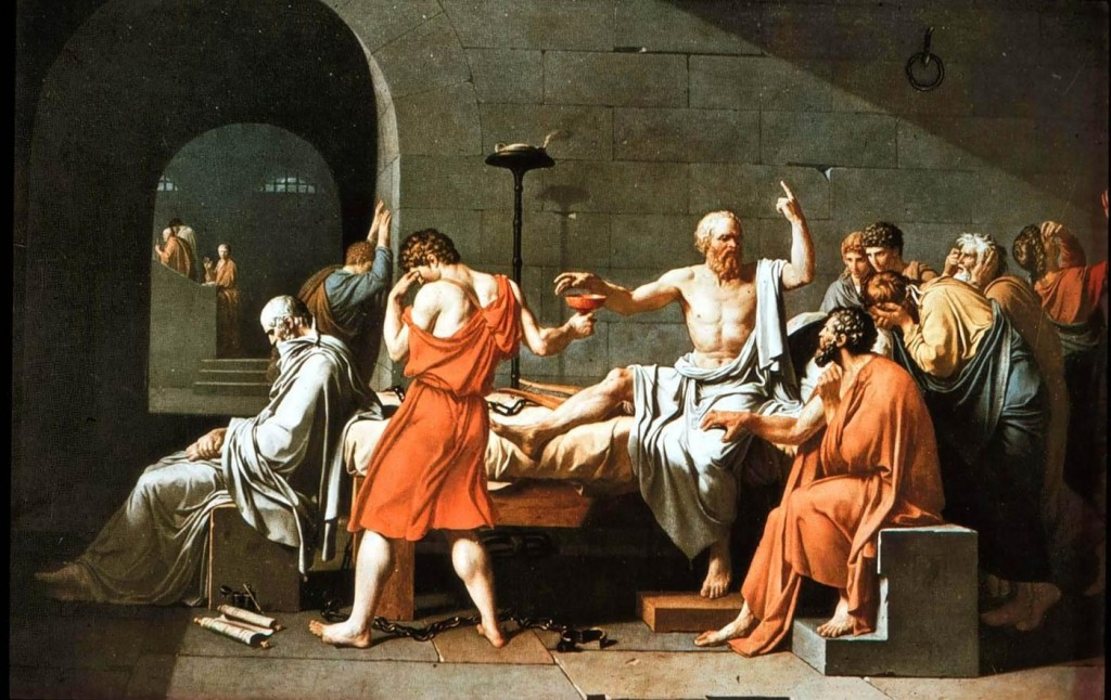 david_the_death_of_socrates1328642627899