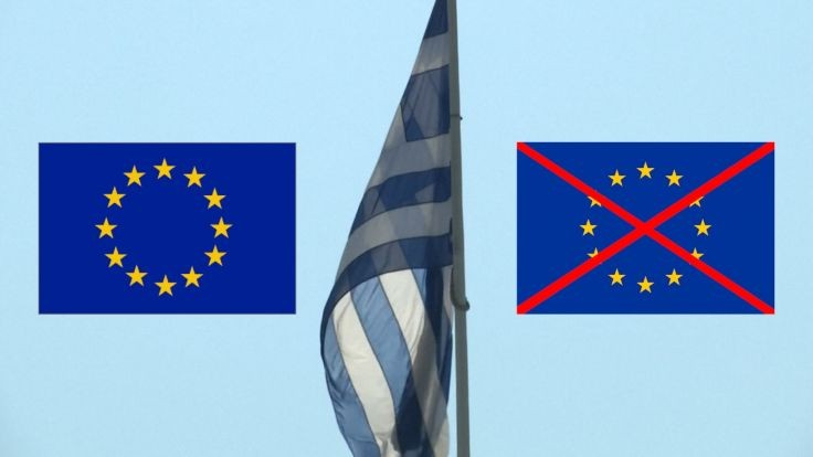 greece-referendum