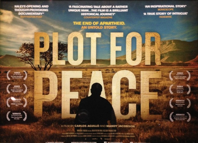 Imagen de: http://www.plotforpeace.com/premiere/success-london-premiere-curzon/attachment/23/