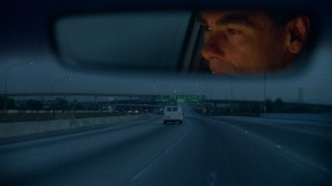 paris_texas_windshieldsized