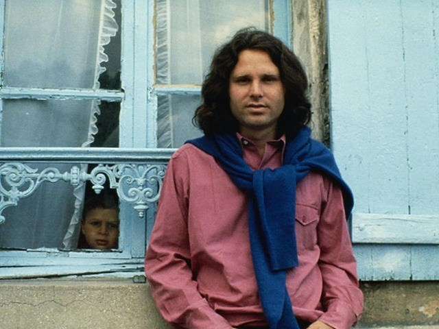 Last Known Photos of Jim Morrison (8)