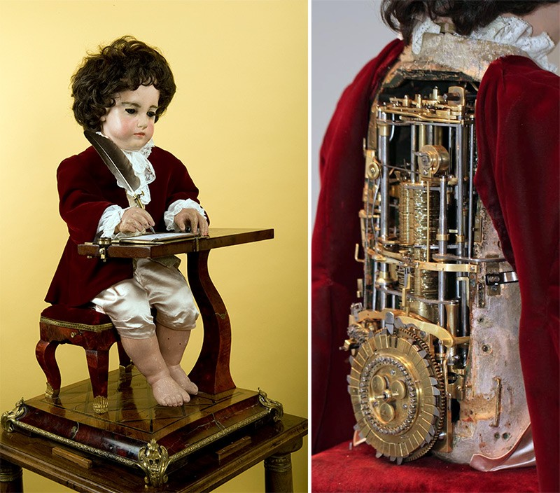The_Writer_A_Programmable_240_Year_Old_Creation_by_Pierre_Jaquet_Droz-The-Capsule_2