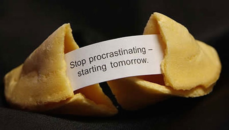 20-funny-fortune-cookie-sayings-to-crack-you-up-14