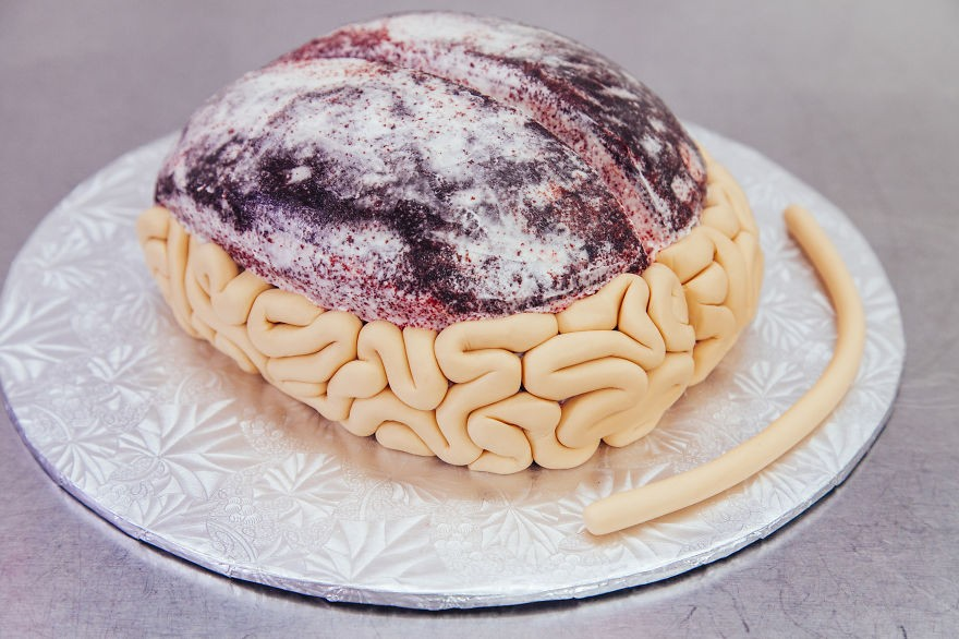 I-made-this-red-velvet-BRAIN-CAKE-for-the-premiere-of-the-WALKING-DEAD2__880