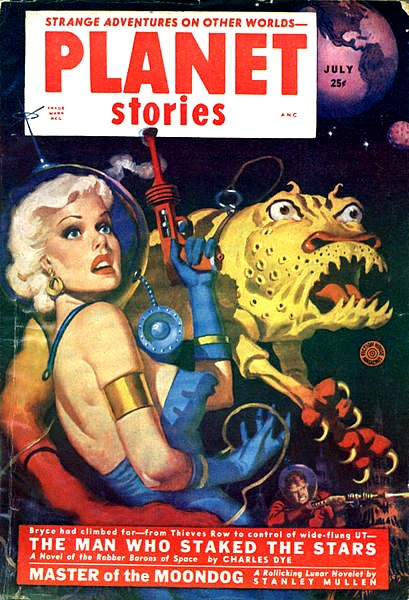 Planet_Stories_July_1952_front_cover