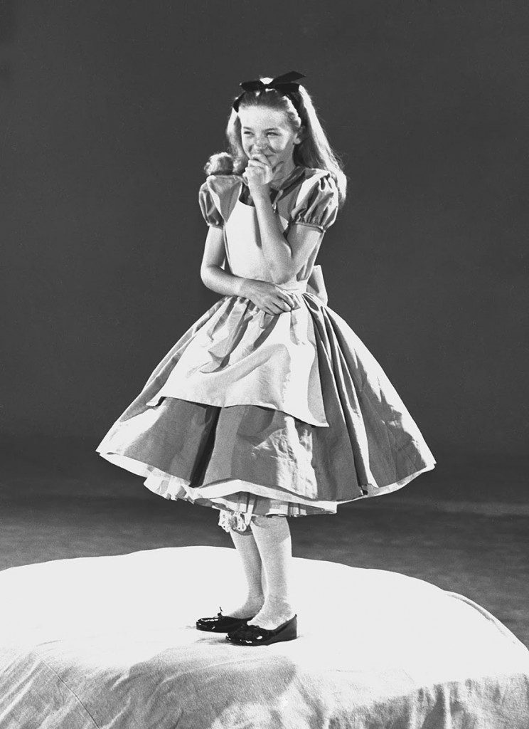 alice-wonderland-classical-animation-kathryn-beaumont-19