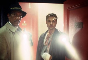 brad-pitt-morgan-freeman-seven-flashlights