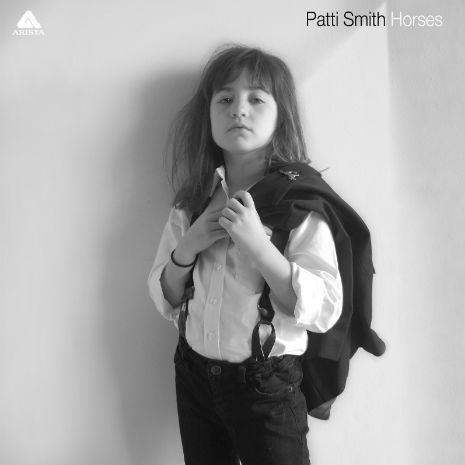childpattismith1sdfsdfsd