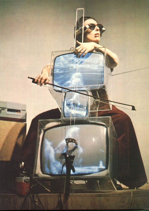 nam-june-paik-tv-cello