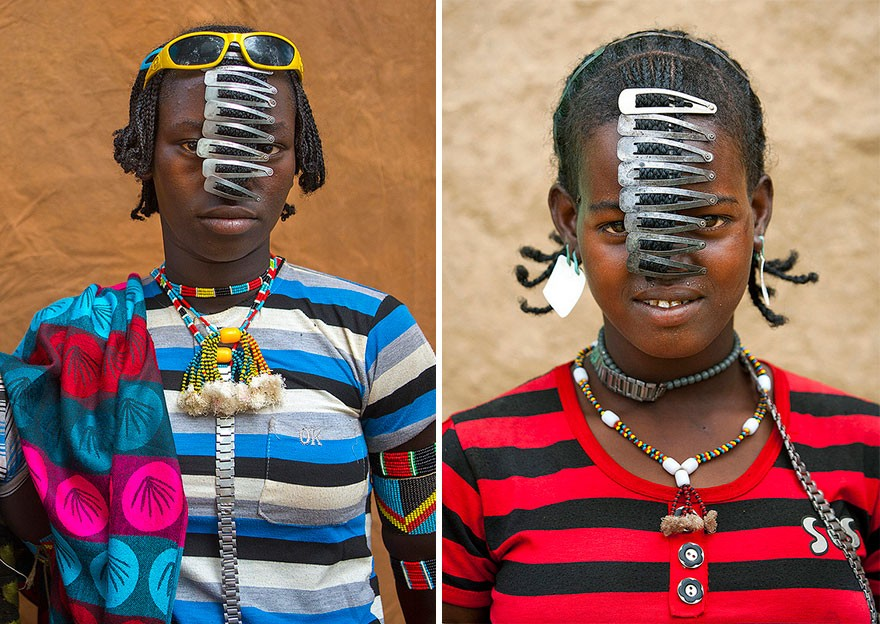 recycled-headwear-trash-jewelry-omo-valley-tribes-ethiopia-eric-lafforgue-30