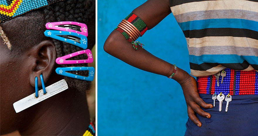 recycled-headwear-trash-jewelry-omo-valley-tribes-ethiopia-eric-lafforgue-32