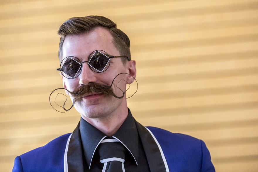 world-beard-moustache-championship-photography-austria-22