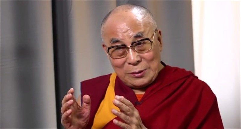 The-Dalai-Lama-speaks-to-Larry-King-on-Larry-King-Now-on-July-13-2015.-Ora.TV_-800x430