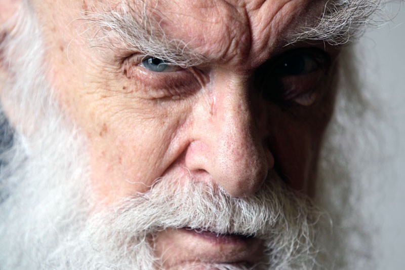 james-randi-bilbao-1