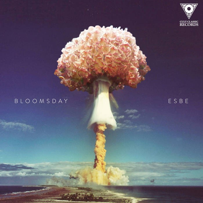 EBE : Bloomsday