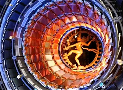 UPDATE_CERN_StarGate_ready_to_open_BPEarthWatch__195426