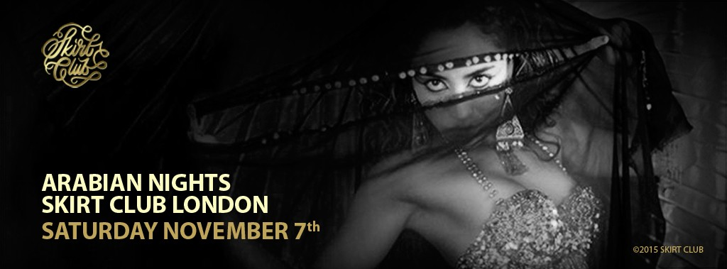 skirt-club-london-arabian-nights-nov-BW