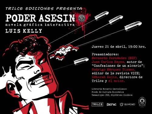 FLYER-DIGITAL-PODER-ASESINO-6-500x374