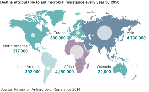 _79638121_antimicrobial_map_624