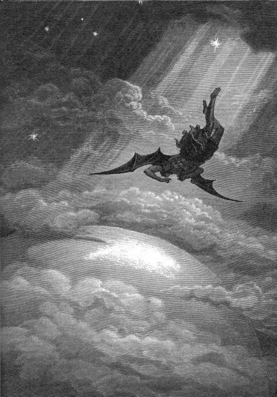 illustrations-renaissance-heaven-religion-monochrome-1551349-2914x4169