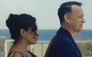 Hologram-trailer-Hanks.png.CROP.promovar-mediumlarge