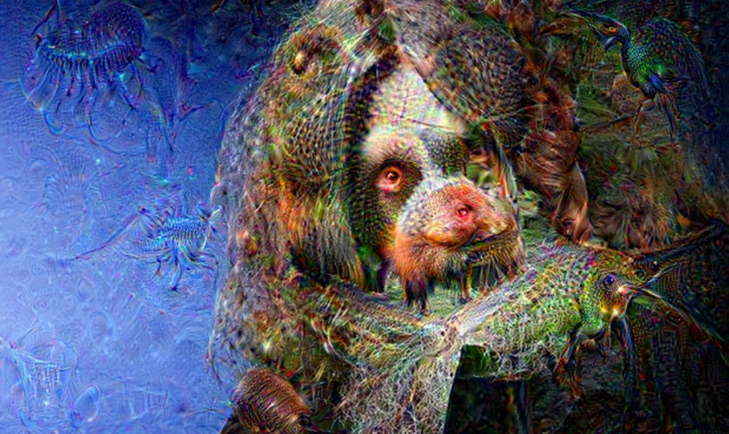 graphic-artist-alan-moore-google-deepdream